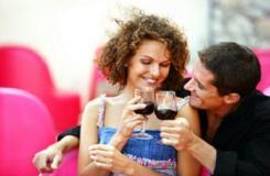 dating-tips-for-guys